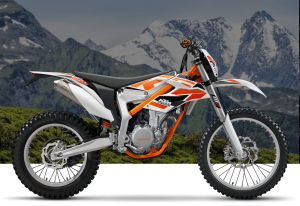 2018 ktm freeride. delighful 2018 ktm freeride 350 2018 with ktm freeride
