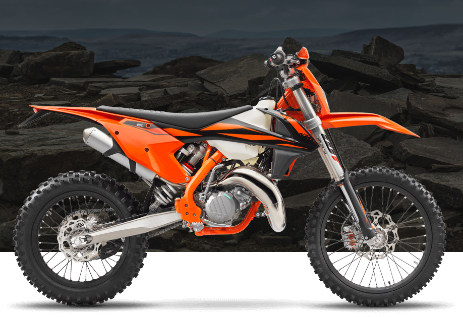 ktm 125 xc w 2019 ady smith. Black Bedroom Furniture Sets. Home Design Ideas